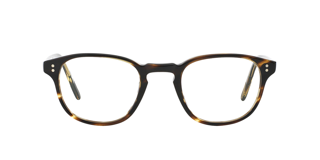 Oliver Peoples Finley Esq RX