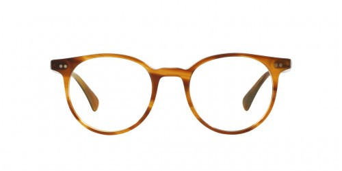 Oliver Peoples Hanks