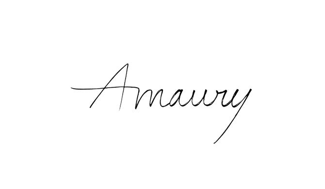 amaury eyewear