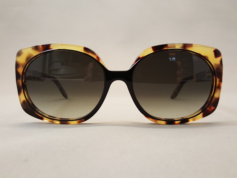 robert laroche eyewear les belles gueules lunettes opticien bordeaux