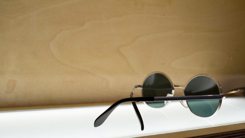 Lunettes Brocante Chartrons les belles gueules opticien bordeaux