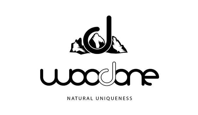WOODONE EYEWEAR