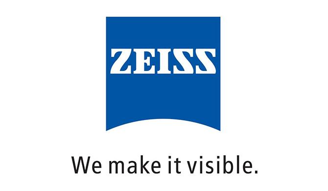 Le verre Digital Lenses Carl ZEiss Vision Les Belles Gueules opticiens bordeaux