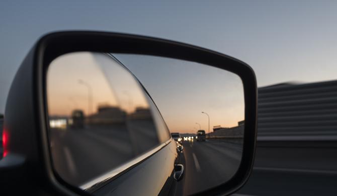 verres drivesafe carl zeiss vision les belles gueules opticiens bordeaux