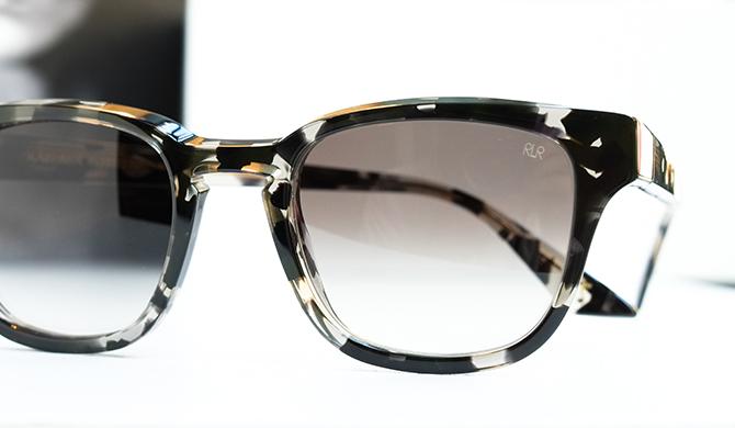 Les nouveautés de chez Robert Laroche, les belles gueules opticien bordeaux